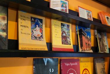 Akshara Bookshop