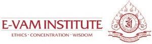E-Vam Institute